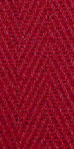 Visgraat rood 4106