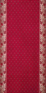 15503-45000-Royal Aubusson