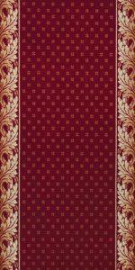 15503-45500-Royal Aubusson