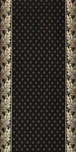 15503-49500-Royal Aubusson