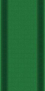 Elysee 1535-602