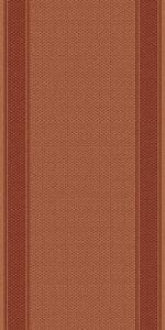Elysee 1535-609