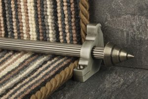 Arrow-reeded-pewter