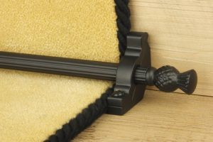 Black-country-arran-reeded
