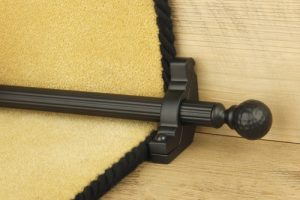 Black-eastern-promise-dune-reeded
