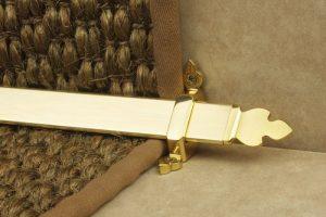 Brass-royal-beaumont