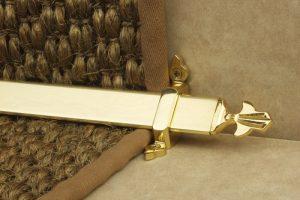 Brass-royal-louis