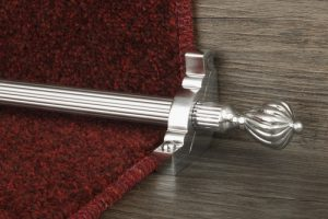 Brushed-chrome-cairo-reeded
