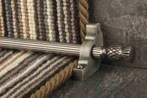 Pewter-country-arran-reeded