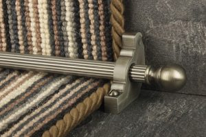 Pewter-country-balladeer-reeded