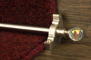 Satin-nickel-crystal-plain-rainbow