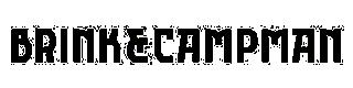 Brink&Campman