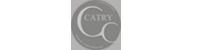 catry-logo